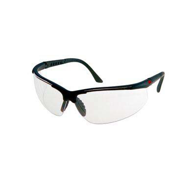 3M LUNETTE 2750 STYLISH