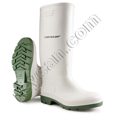BOTTE PRICEMASTER BLANCHE 380