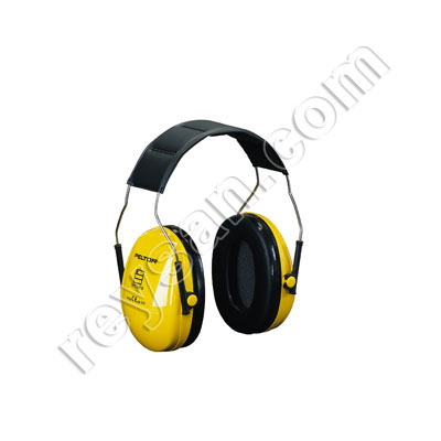 CASCO PELTOR OPTIME I H510A