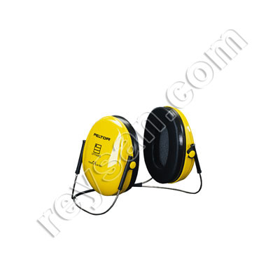 CASCO PELTOR OPTIME I H510B