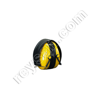 CASCO PELTOR OPTIME I H510F