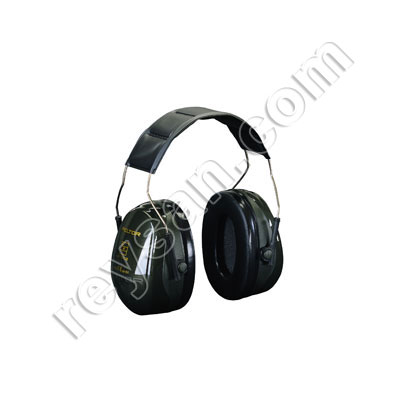 CASCO PELTOR OPTIME II H520A