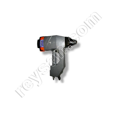 KNOCKOUT PNEUMATIC 93000HAN