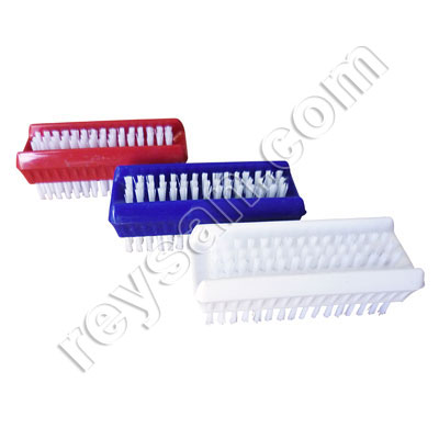 BROSSE ONGLES 1012606 SPECIAL