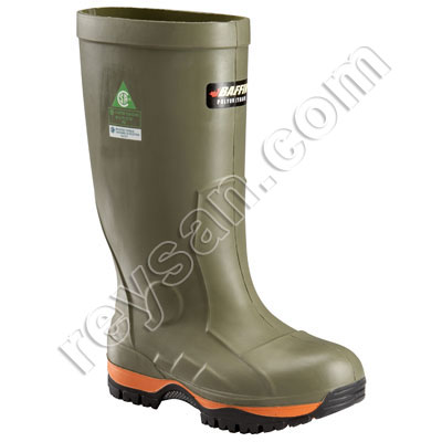 BOTTE ICE BEAR 5157