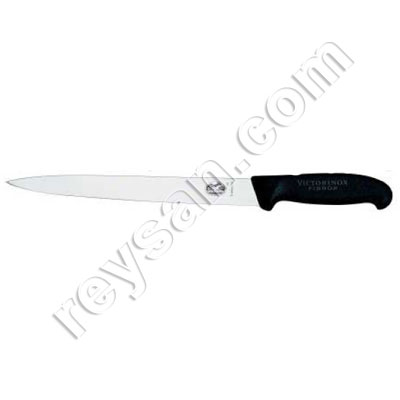 COUTEAU VICTORINOX R.54403-25