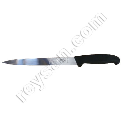 COUTEAU VICTORINOX R.54433-25