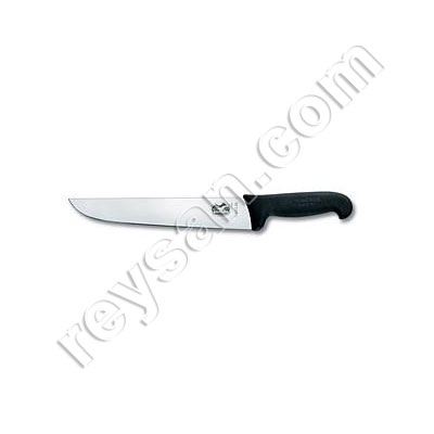 COUTEAU VICTORINOX R.55203.