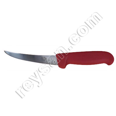 COUTEAU VICTORINOX R.56501.15