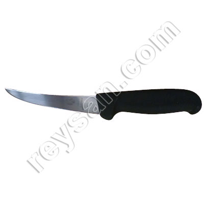 COUTEAU VICTORINOX R.56613.