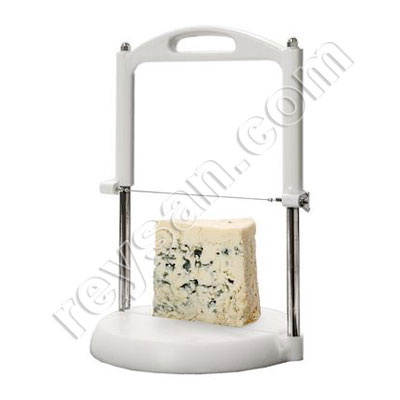 GUILLOTINE ROQUEFORT N3502