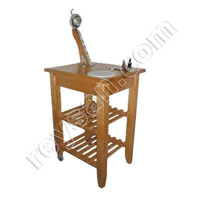 Table a decouper jambon - Table a decouper ...