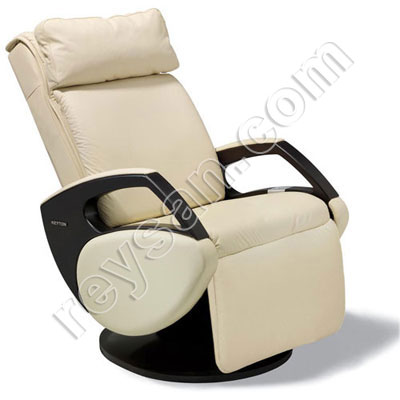 FAUTEUIL RELAX KEYTON DYNAMIC