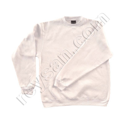 SWEAT-SHIRT VAL