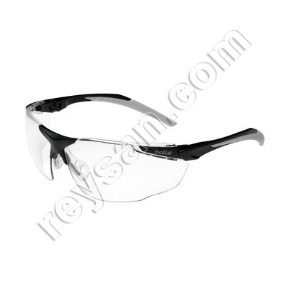 LUNETTE BOLLE UNIVERSAL