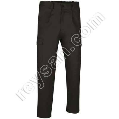 PANTALON WINTER POLARIE