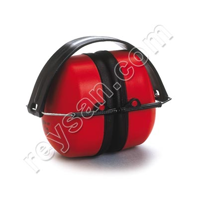 CASQUE ANTI-BRUIT PLIANT 32,1