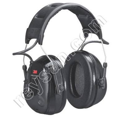 CASQUE PELTOR PROTAC III SLIM