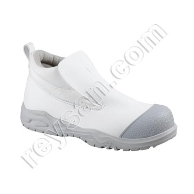 CHAUSSURES MTS MSOFT FREEZ OV S2
